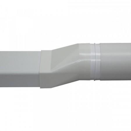 Ventilátor do potrubí Vents 125 VKO1