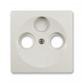 Stolní LED lampa LISA L215B-cr, černá, 4W, 4200K