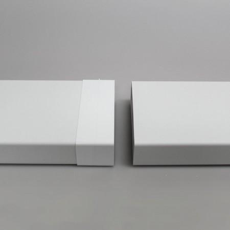 Průmyslový ventilátor Vents OV 1 200