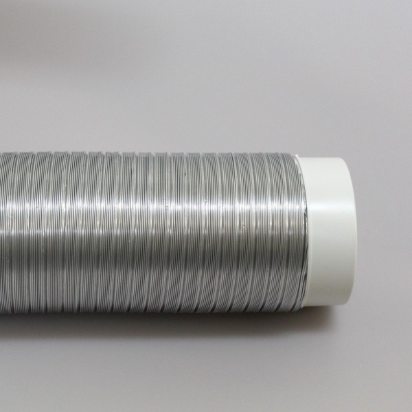 Prodlužovací kabel 5x zásuvka 5m