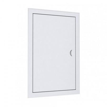 Síť okenní samolepící proti hmyzu  150 x 90cm bílá