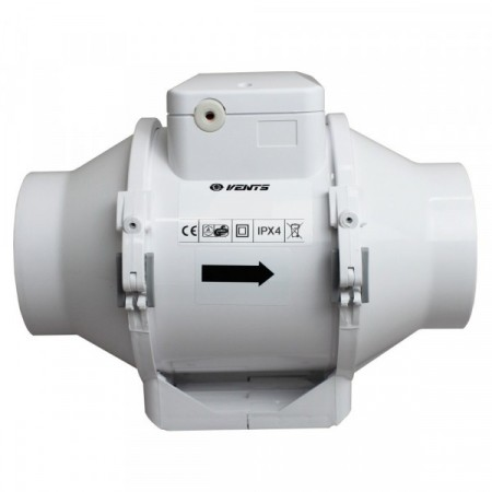 Stolní lampa ADEPT L50164-CR černá