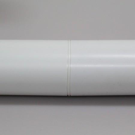 Osvětlení kuchyňské linky výklopné GANYS TL2016-21/BI 21W - bílé