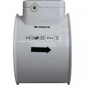 Stolní lampa ADEPT L50164-STR stříbrná