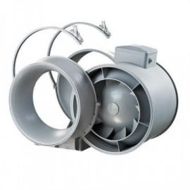 Koaxiální kabel stíněný 3,5m - úhlová vidlice