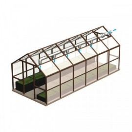 Okenní teploměr digitální RST01278