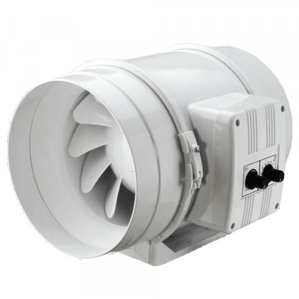 Dalap AP 150 T Ventilátor s termostatem