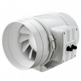 Dalap AP 160 T Ventilátor s termostatem