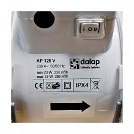 Digitální kuchyňská váha s miskou GP-KS021