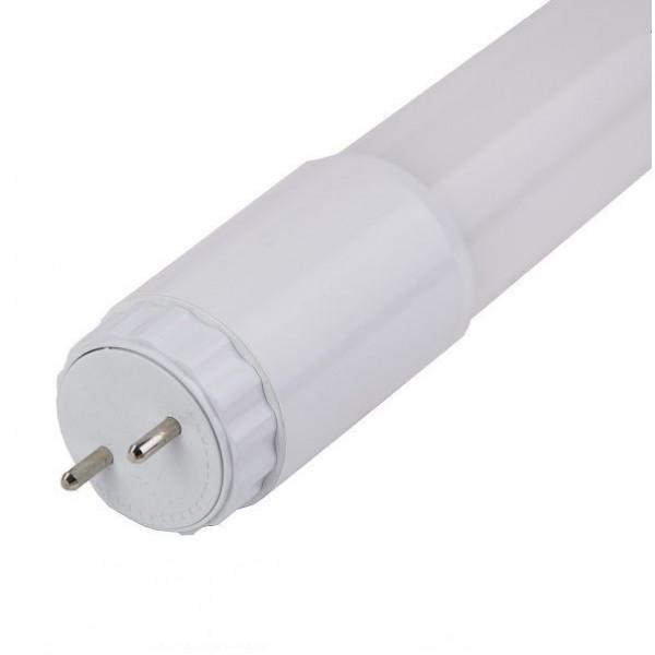 LED žárovka MR16 12V 40SMD 4,4W-WW, 2700K teplá bílá