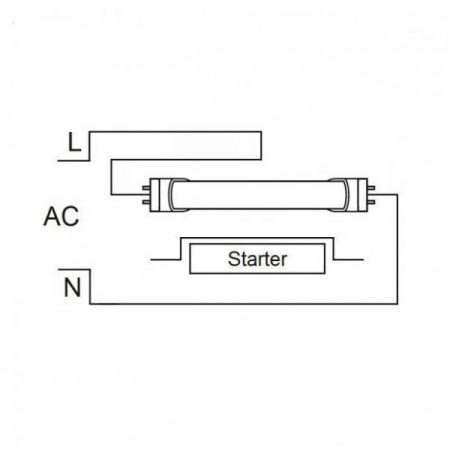 Nabíjecí baterie GP NiMH 2100 HR6 (AA), blistr 2ks