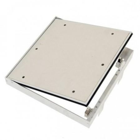 Vestavné LED svítidlo Panlux INDEX 12 LED - teplá bílá