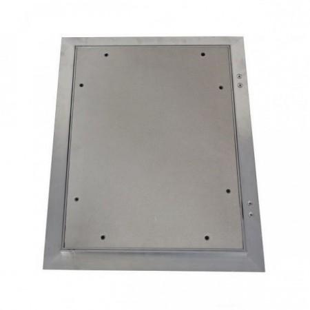 Zásuvka 380V Bals 101 5x32A/380V IP44 na omítku
