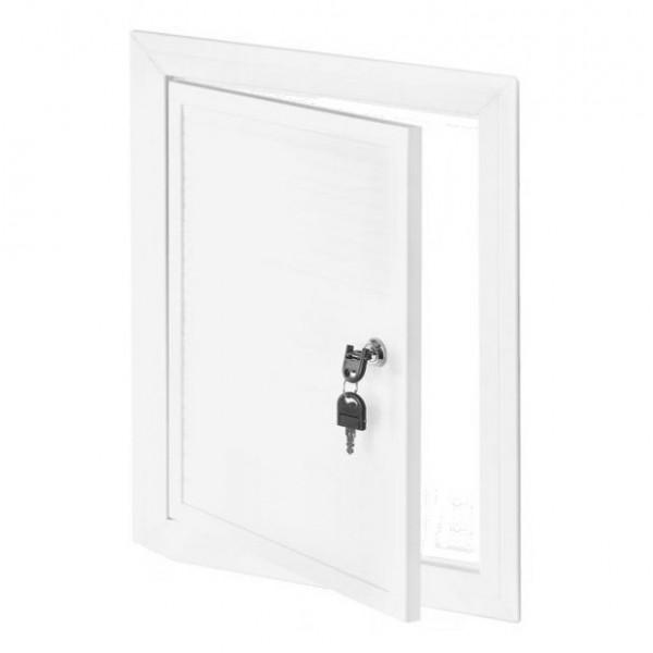Vypínač jednopólový č.1 bílý ABB 3553-01289 B1