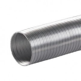 Flexibilní potrubí ALU 315/1 m trubka flexi