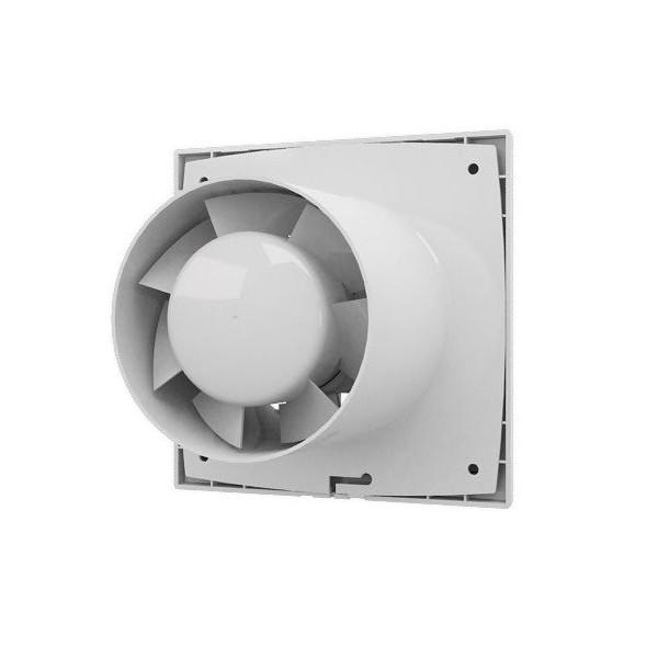 Halogenový reflektor na stativu R6502-CR 2x500W