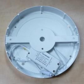 Ventilátor Dalap 150 BF ECO - úsporný a tichý