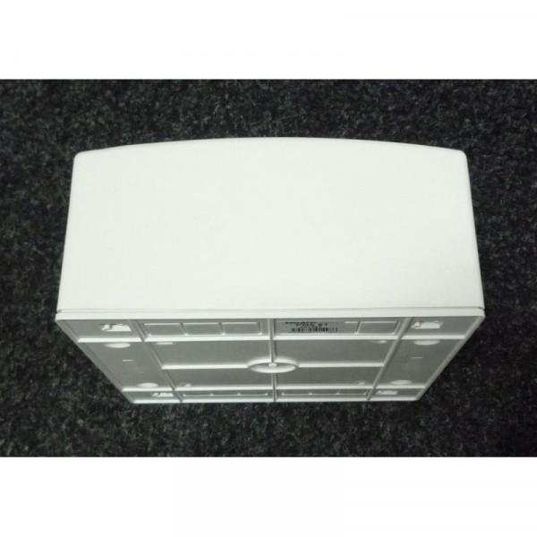 Led osvětlení kuchyňské linky 2842 15W CW - studená bílá
