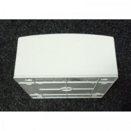 Led osvětlení kuchyňské linky Kabinet II 15W, 1350lm, CW
