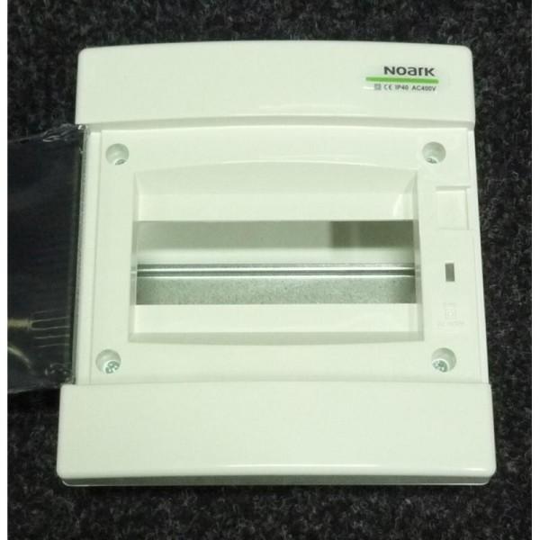 Led osvětlení kuchyňské linky svítidlo SLICK TL2001-78 SMD