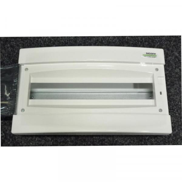 Zářivka do kuchyně svítidlo KORADO TL3013-15