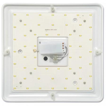 Zářivka, zářivková trubice T8/15W TUBE 26-15