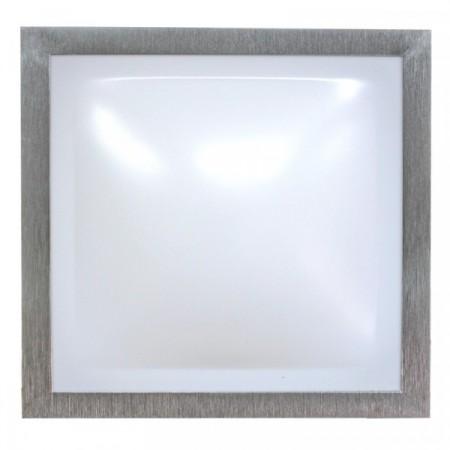 Zářivka, zářivková trubice T5-8W-2700K/65