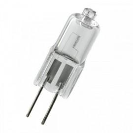 Halogenová žárovka G4/12V JC-20W G4 PREMIUM