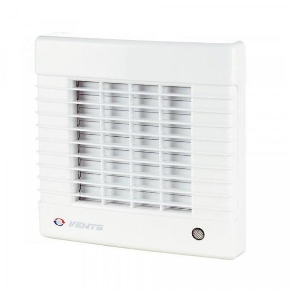 Ventilátor Vents 150 MA - s automatickou žaluzií