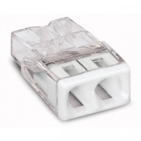LED reflektor SMD s čidlem 50W  RLEDF03-50W/PIR/3500