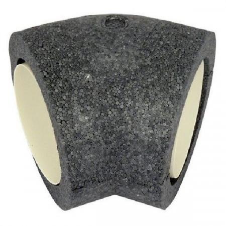 Prachotěsné led svítidlo LIBRA SMD2835 TL3902A-LED 40W