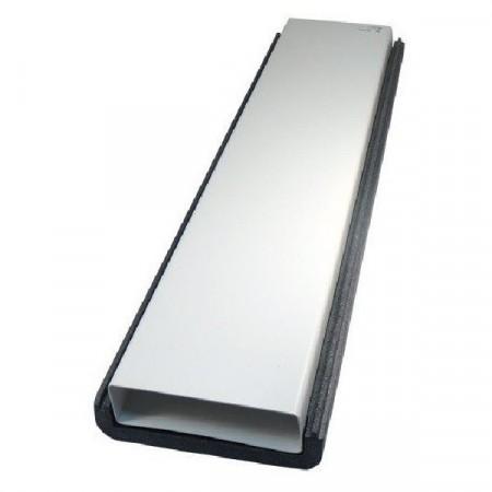 Zářivkové svítidlo Kanlux OFRA TL-236A-SR EVG 2x36 W