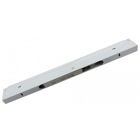 LED žárovka E27/230V, 12W/4200K/A60 - bílá