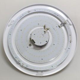 LED osvětlení DIAMANT s dálkovým ovladačem WZSD 50W