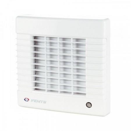Odsávací ventilátor Vents VCN 200 na fasádu venkovní