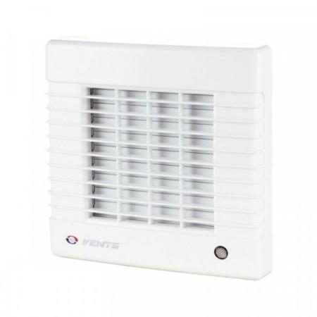 Stropní ventilátor se světlem Westinghouse 72368 - Jasmine