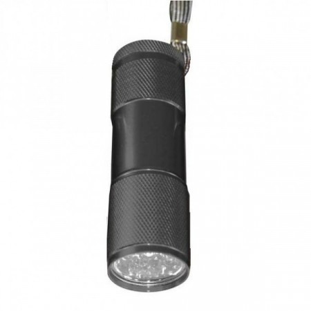 Ventilátor do potrubí Dospel WK 200 radiál