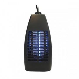 Elektrický lapač hmyzu IK230-4W