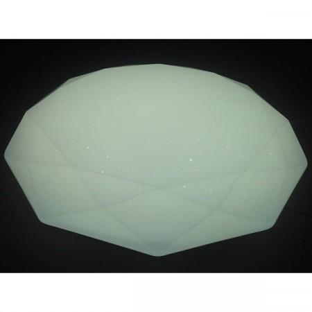 LED žárovka HP 2835 SMD GU10 230V / 6W, neutrální bílá