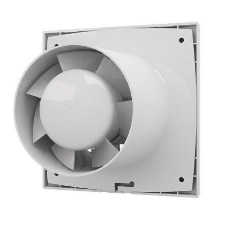 Stropní ventilátor Westinghouse 78174 - Airplane
