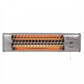 Infrazářič 600W / 1200W, IPX4