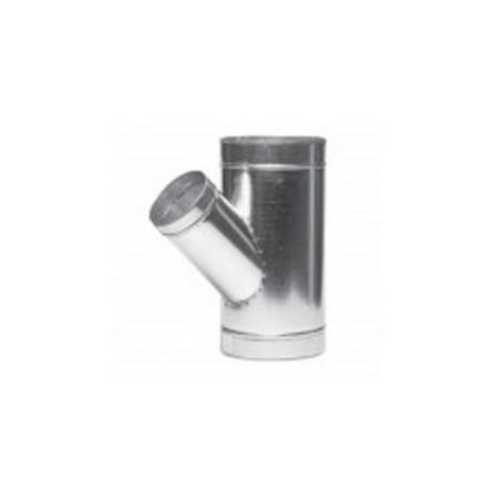 Krbový ventilátor Dospel KOM 600 III bypass
