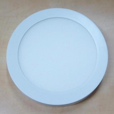 Nouzové LED svítidlo s čidlem VICTOR W9 NW, bílá