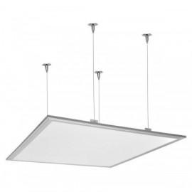 Kryt pro příst.osv.s LED nebo pro AudioWorld N ABB, 5016M-A00070 03