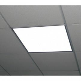 Kryt pro příst.osv.s LED nebo pro příst.AudioWorld ABB, 5016M-A00070 36