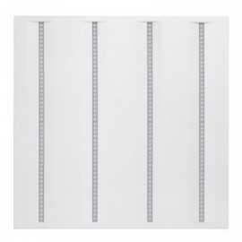 Termostat univerzální programovatelný - kryt ABB, 3292M-A10301 61