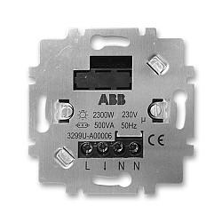 Přístroj - pro snímače pohybu ABB 3299U-A00006