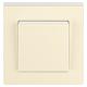 $subcategory.name|escape:'html':'UTF-8'