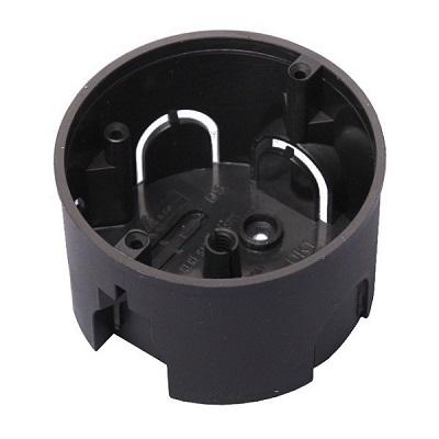 Elektroinstalační krabice pod omítku KU 68 6400-201