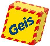 Doprava GEIS